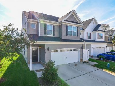 property image for 5101 Whitaker Place Place VIRGINIA BEACH VA 23462