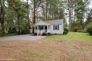 property image for 1376 Wilroy Suffolk VA 23434