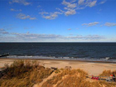 property image for 2020 Ocean View NORFOLK VA 23503