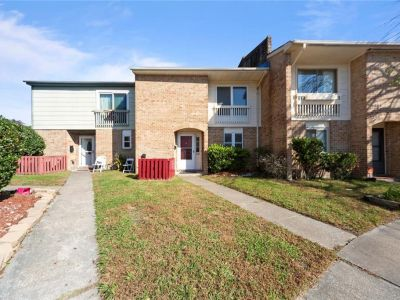 property image for 1364 Glyndon Drive VIRGINIA BEACH VA 23464