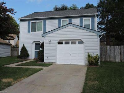 property image for 2108 Latham Court VIRGINIA BEACH VA 23464