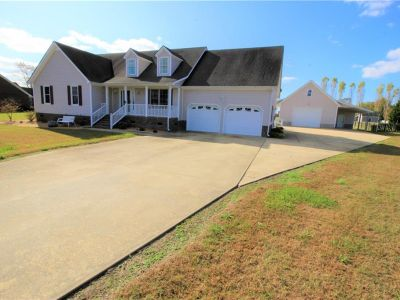 property image for 102 Marlas Way CAMDEN COUNTY NC 27921