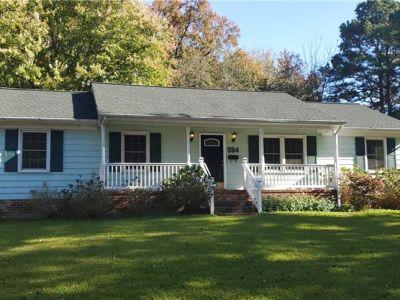 property image for 594 Windjammer Crescent NEWPORT NEWS VA 23602