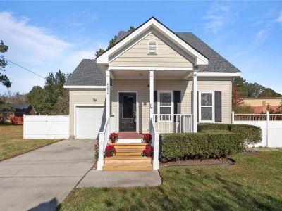 property image for 4004 Elbow Road VIRGINIA BEACH VA 23456