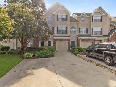 property image for 5269 Summer Crescent VIRGINIA BEACH VA 23462
