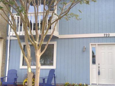 property image for 720 Alder Circle VIRGINIA BEACH VA 23462