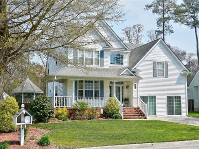 property image for 2047 River Pearl Way CHESAPEAKE VA 23321