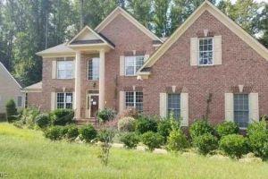 property image for 606 Kanawah York County VA 23693