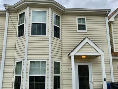 property image for 5417 Woburn VIRGINIA BEACH VA 23462