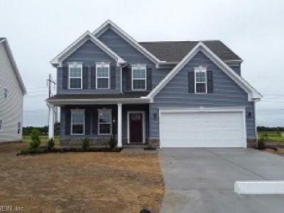 property image for 318 Sunny Lake Drive MOYOCK NC 27958