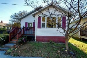 property image for 8 Hygeia Hampton VA 23663