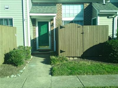 property image for 1608 Willow Point Arch CHESAPEAKE VA 23320