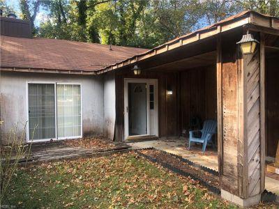 property image for 608 Fawn Lake Court VIRGINIA BEACH VA 23462