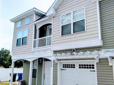 property image for 906 12th VIRGINIA BEACH VA 23451