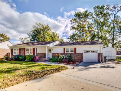 property image for 504 Old Forge Circle VIRGINIA BEACH VA 23452