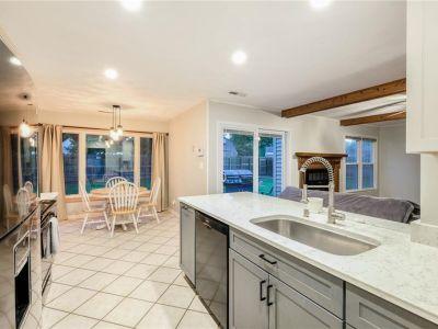 property image for 1108 Red Mill Boulevard VIRGINIA BEACH VA 23454