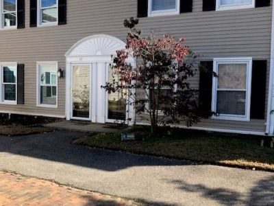 property image for 41 Town Square Drive NEWPORT NEWS VA 23607