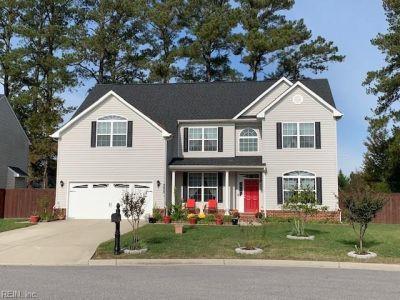 property image for 3820 Ava Way VIRGINIA BEACH VA 23456
