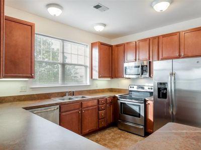 property image for 908 Southmoor Drive VIRGINIA BEACH VA 23455