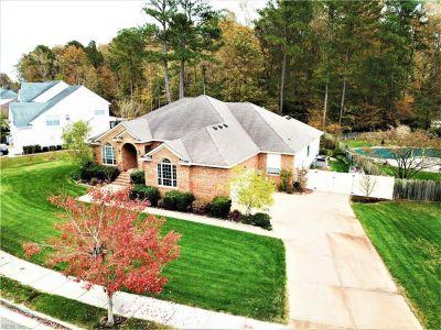 property image for 3809 RIVER OAKS Circle VIRGINIA BEACH VA 23456