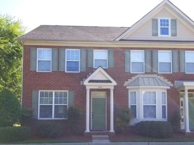 property image for 7610 Restmere Road NORFOLK VA 23505