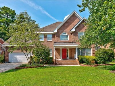 property image for 732 Seagrass Reach CHESAPEAKE VA 23320