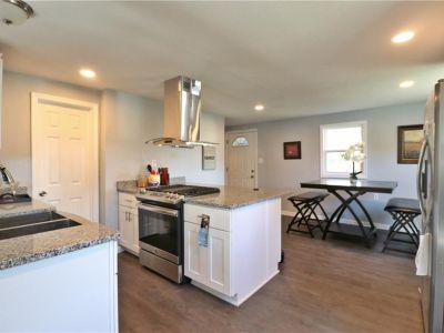 property image for 107 Baldwin Terrace HAMPTON VA 23666