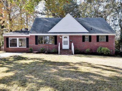 property image for 225 Thomas Nelson Lane WILLIAMSBURG VA 23185