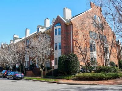 property image for 300 Yarmouth Street NORFOLK VA 23510