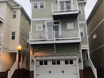 property image for 9518 3rd Bay Street NORFOLK VA 23518