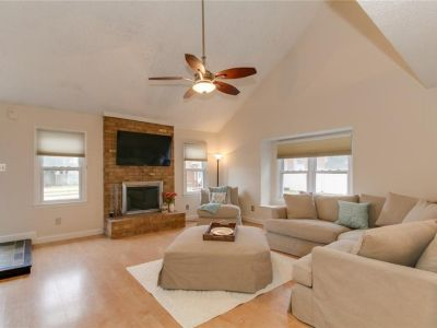 property image for 1104 Galley Court VIRGINIA BEACH VA 23454