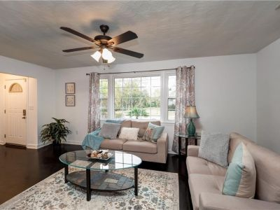 property image for 9423 Capeview Avenue NORFOLK VA 23503