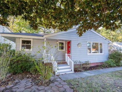 property image for 1163 Clarence Street NORFOLK VA 23502