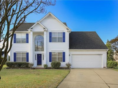 property image for 6308 Sheffield Court SUFFOLK VA 23435