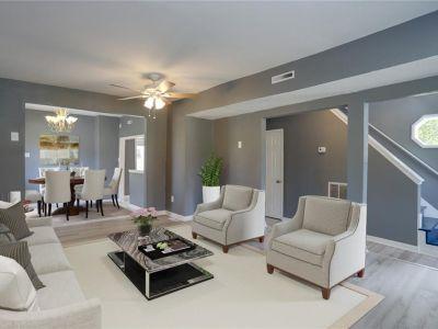 property image for 500 CRAIG Street NORFOLK VA 23523