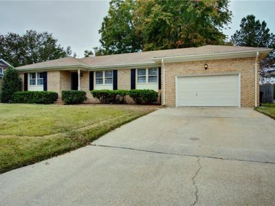 property image for 2421 Eastchester Court VIRGINIA BEACH VA 23454