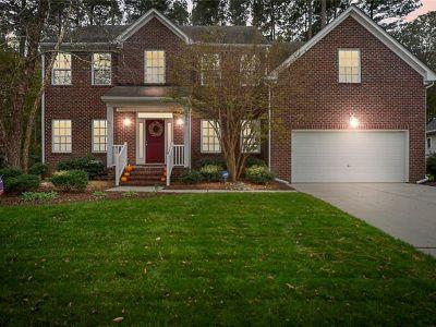 property image for 2253 Childeric Road VIRGINIA BEACH VA 23456