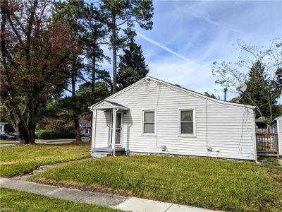 property image for 926 Brentwood Drive NORFOLK VA 23518