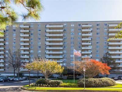 property image for 7320 Glenroie Avenue NORFOLK VA 23505