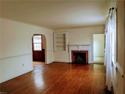 property image for 53 Westover Road NEWPORT NEWS VA 23601