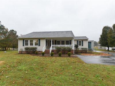 property image for 9242 Blounts Corner Road ISLE OF WIGHT COUNTY VA 23430