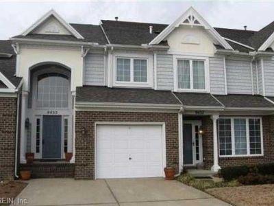 property image for 9455 Mooring Drive NORFOLK VA 23518