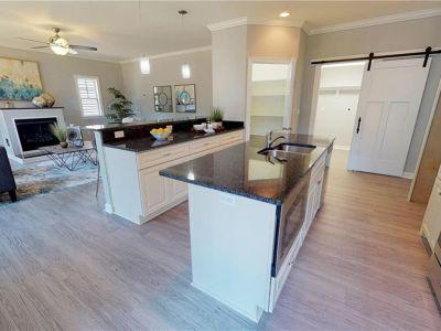 property image for 1636 Columbia Avenue NORFOLK VA 23509