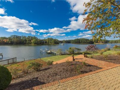 property image for 1208 WITCHDUCK BAY Court VIRGINIA BEACH VA 23455