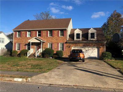 property image for 640 WHITEHURST LANDING Road VIRGINIA BEACH VA 23464