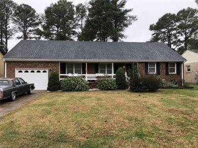 property image for 5553 Albright Drive VIRGINIA BEACH VA 23464