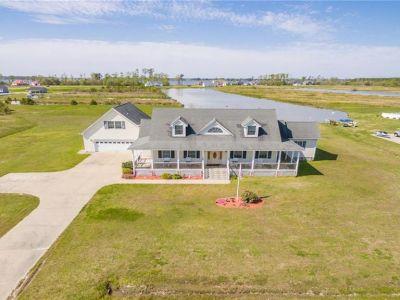 property image for 454 Pointe Vista Drive ELIZABETH CITY NC 27909