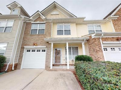 property image for 4604 Plumstead Drive VIRGINIA BEACH VA 23462
