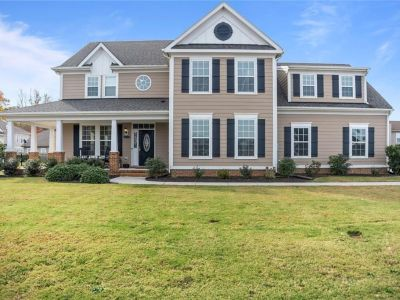 property image for 5213 Finchley Lane VIRGINIA BEACH VA 23455