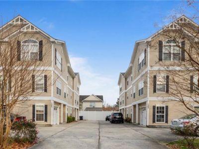 property image for 134 Kentucky Avenue VIRGINIA BEACH VA 23452